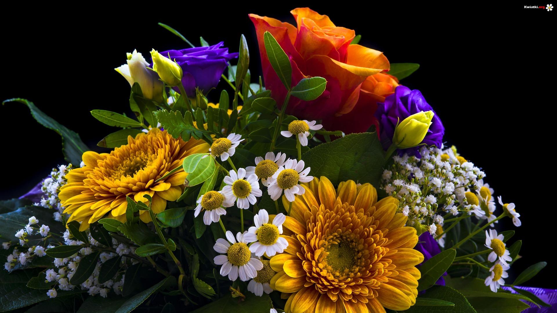 kwiatow-bukiet-wiazanka.jpeg